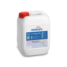 Remmers S-Protect M ( Corrosiebescherming M )