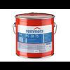 Remmers PC 2K 75 ( Reparatiemortel EP 2K )