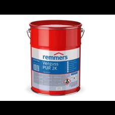 Remmers Gietkit PUR 2K