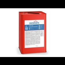 Remmers BTM Bio Lossingsconcentraat