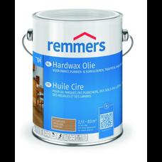 Remmers Hardwax olie kleurloos