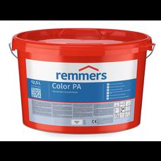Remmers Color PA ( betonacryl )Wit