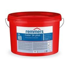 Remmers Color SA Plus ( Schimmelprotect ) speciale kleuren
