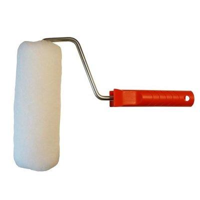 Verhoeven Tools & Safety Verfrol Vestan Wit Met Beugel