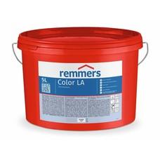 Remmers Color LA ( siliconenverf ) Speciale Kleuren