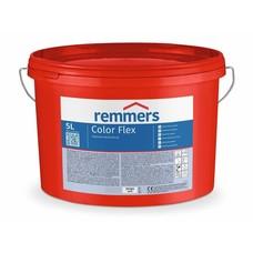 Remmers Color flex ( elastoflex ) Speciale Kleuren