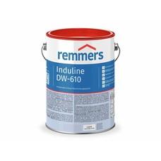 Remmers Induline DW-610 Speciale Kleuren