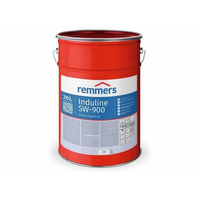 Remmers Induline SW-900