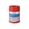 Remmers Induline GW-310 Kleurloos