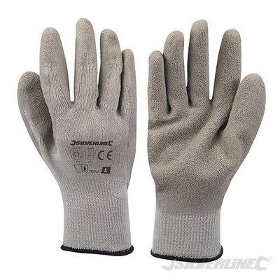 Thermische bouwvakkers handschoenen