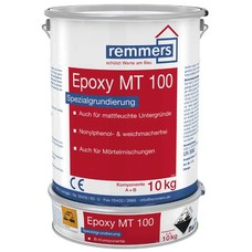 Remmers Epoxy MT 100