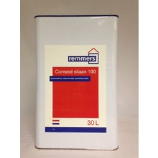 Remmers Silaan 100