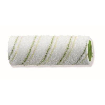 Verfrol polyester microvezel