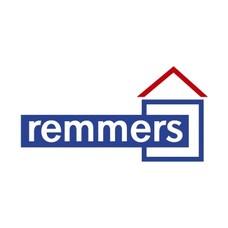 Remmers Spuitcoating 2K Snel