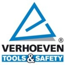 Verhoeven Tools & Safety