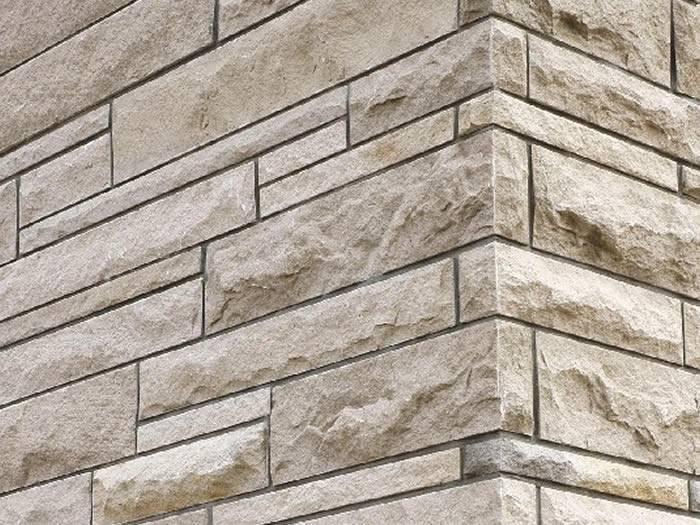 Welke muren kunnen geïmpregneerd worden?