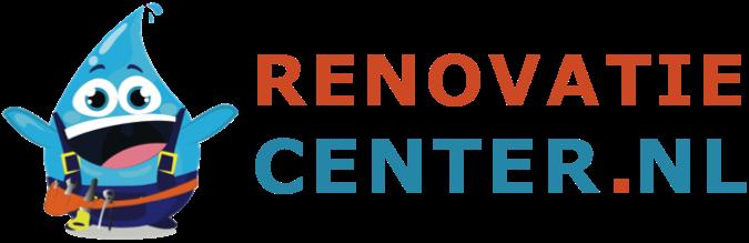 RenovatieCenter.nl