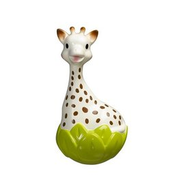 Sophie de Giraf Tuimelaar - Sophie de Giraf