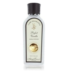 Ashleigh & Burwood Perfect Vanilla 500ml Geurlampolie - Ashleigh & Burwood
