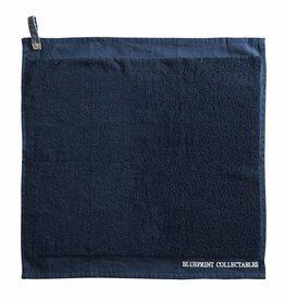 Laura Ashley Keuken Handdoek Jeans - Laura Ashley