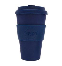 Ecoffee cup Ecoffee cup 400ml Dark Energy - Ecoffee cup