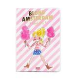 Blond Amsterdam Schoolagenda 2018-2019 Blond Amsterdam