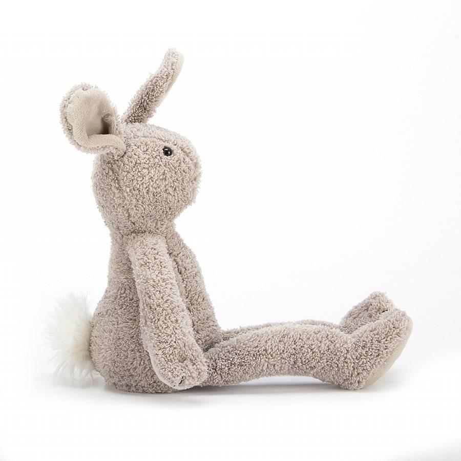 Jellycat Knuffel Konijn Slackajack Bunny - Jellycat
