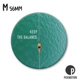Magneet Pickmotion 56 mm Keep The Balance