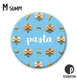 Magneet Pickmotion 56 mm Pasta
