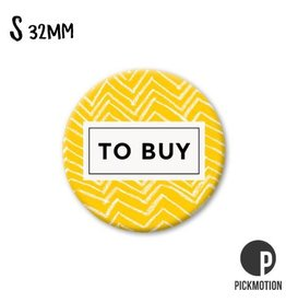 Magneet Pickmotion 32 mm Quote To Buy