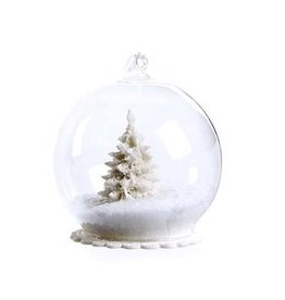 Home Society Ornament Kerstbal Arya Kerstboom - Home Society