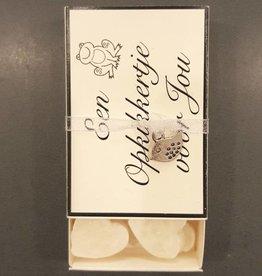 How Lovely Soap in a Box - Een Opkikkertje voor jou