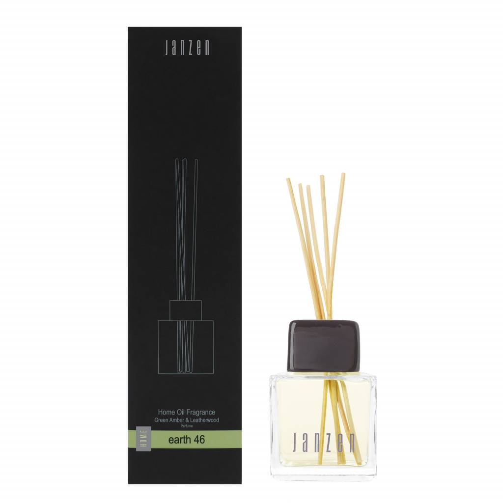 JANZEN Home Fragrance Sticks Earth 46 - JANZEN