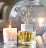 JANZEN Navulling Fragrance Sticks SKIN 90 (incl. stokjes) - JANZEN