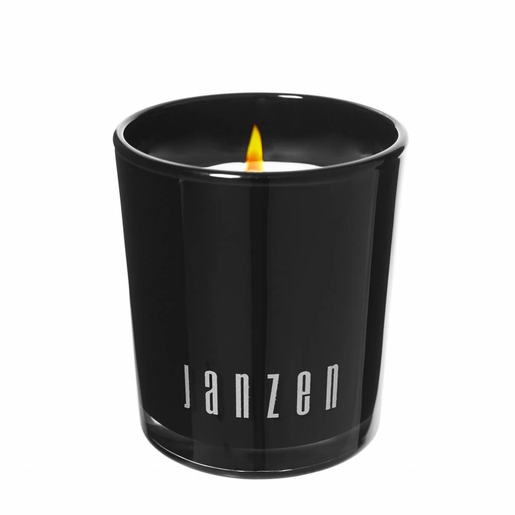 JANZEN Parfumkaars Skin 90 - JANZEN