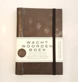 Wachtwoordenboek Zwart
