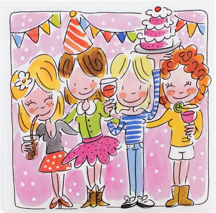 Afbeelding Verjaardag Blond.Blond Amsterdam Gefeliciteerd Blond Amsterdam Gefeliciteerd