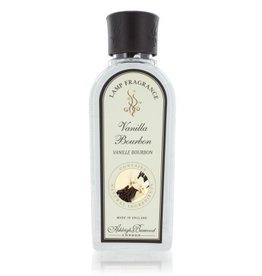 Ashleigh & Burwood Vanilla Bourbon 250ml Geurlampolie - Ashleigh & Burwood