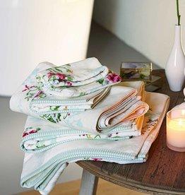 Pip Studio Handdoek groot Granny Pip Wit 70x140cm - Pip Studio