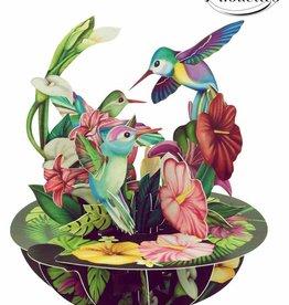 Santoro London Kolibries - Santoro Pirouettes