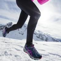 Waarom goede hardloopschoenen zo belangrijk zijn