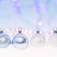De leukste hardloopwedstrijden tijdens de Kerstperiode