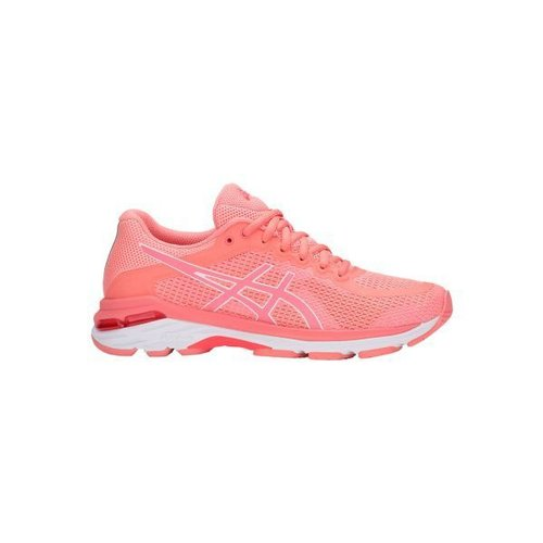 ASICS Pursue 4  voor Dames
