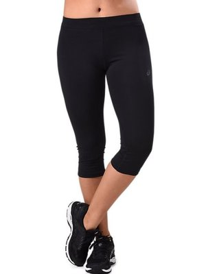 ASICS Tight Performance Dames