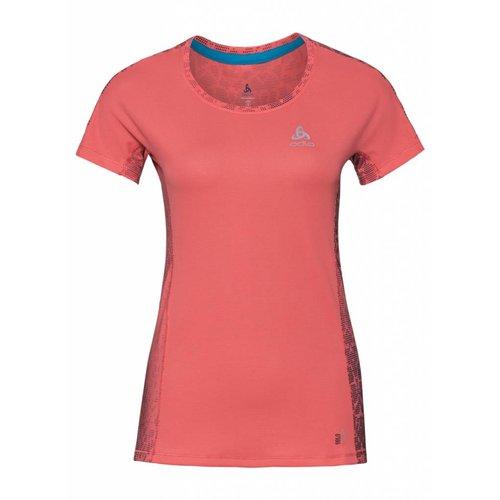 Odlo Odlo Shirt Omnius Print