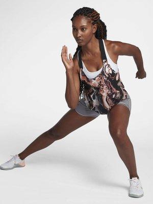 Nike Nike Training Tank Pro Dames