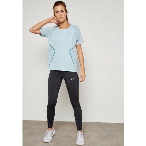 Nike Nike Dry Miler Top Dames