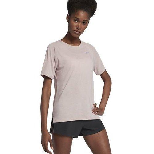 Nike Nike Shirt Tailwind Top