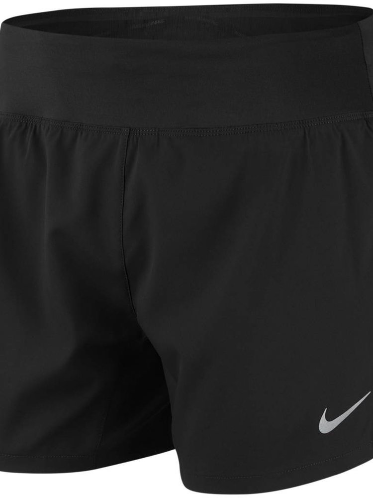 Nike Nike Eclipse Short 5in Dames