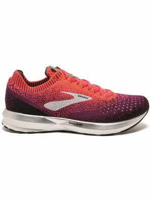 Brooks Running Brooks Levitate 2 Dames